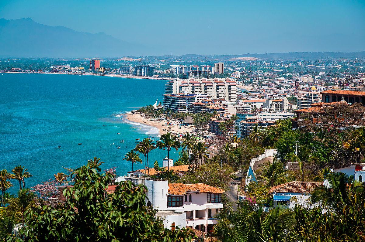 Мексика, тур в Мексику, отдых в Мексике
