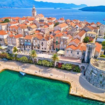 Хорватия, отдых в Хорватии, тур в Хорватию